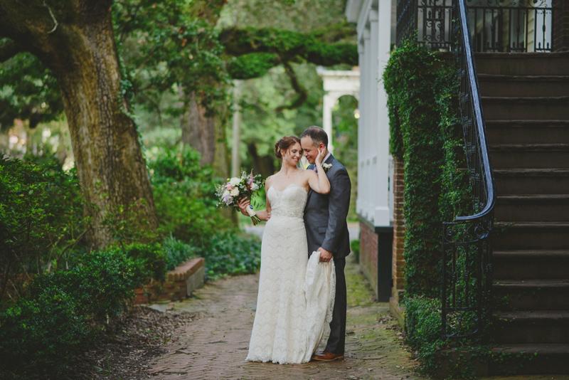 Savannah Wedding Photographer | Concept-A Photography | Sarah and Ryan 32