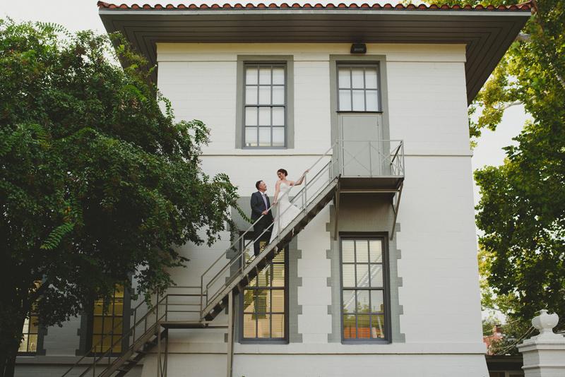 Savannah Wedding Photographer | Concept-A Photography | Sarah and Ryan 33