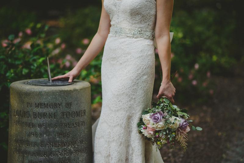 Savannah Wedding Photographer | Concept-A Photography | Sarah and Ryan 35