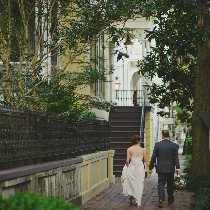 Savannah Wedding Photographer | Concept-A Photography | Sarah and Ryan 36