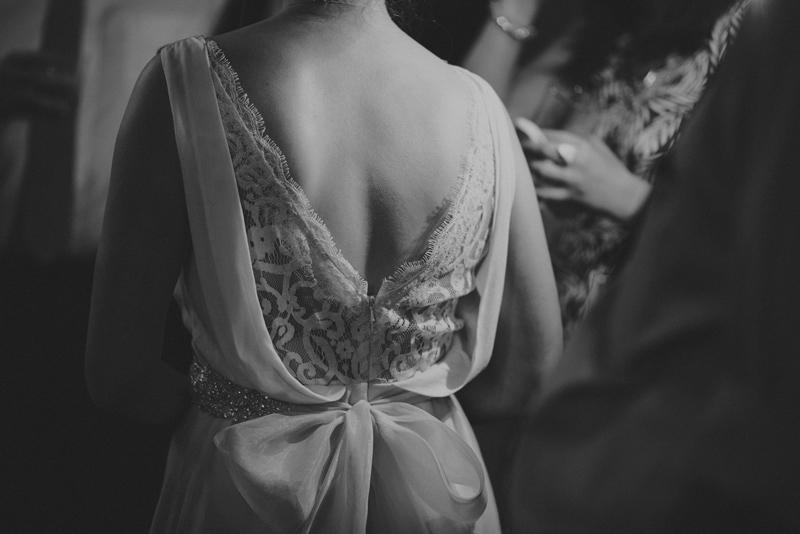 Savannah Wedding Photographer | Concept-A Photography | Sarah and Ryan 38