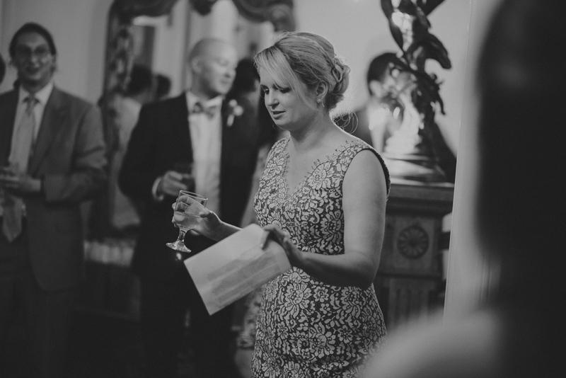 Savannah Wedding Photographer | Concept-A Photography | Sarah and Ryan 41