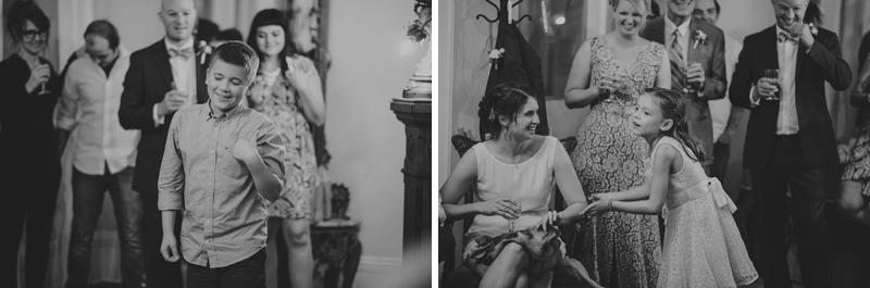 Savannah Wedding Photographer | Concept-A Photography | Sarah and Ryan 42