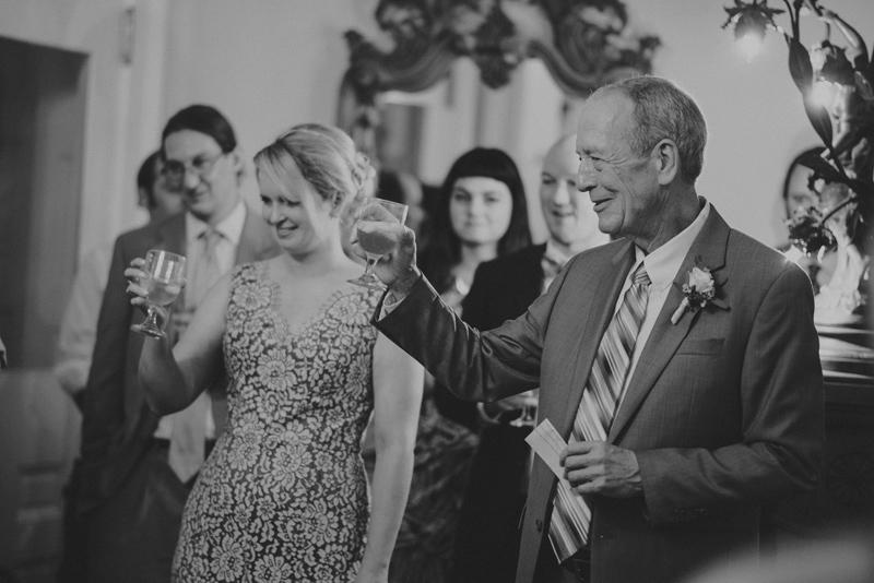 Savannah Wedding Photographer | Concept-A Photography | Sarah and Ryan 43