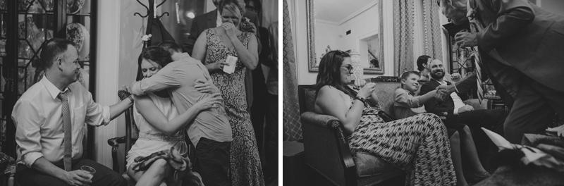 Savannah Wedding Photographer | Concept-A Photography | Sarah and Ryan 44