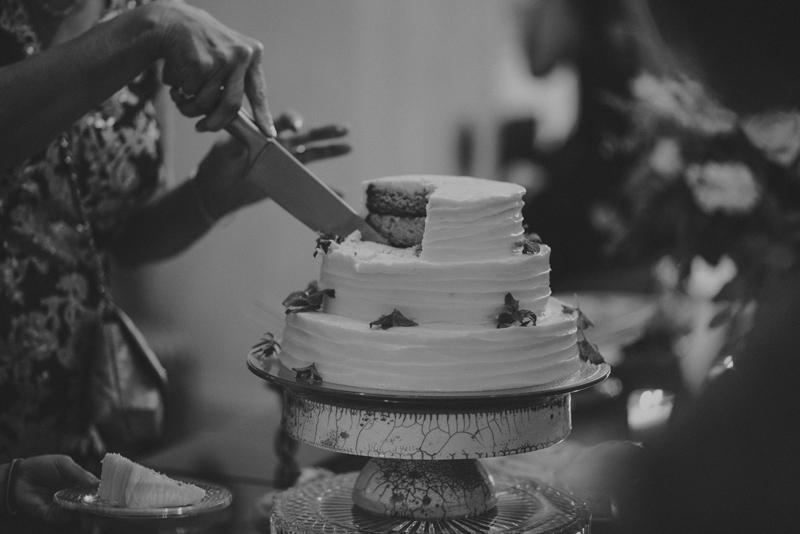 Savannah Wedding Photographer | Concept-A Photography | Sarah and Ryan 46