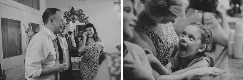 Savannah Wedding Photographer | Concept-A Photography | Sarah and Ryan 47