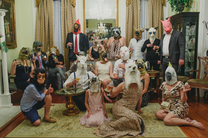 Savannah Wedding Photographer | Concept-A Photography | Sarah and Ryan 49