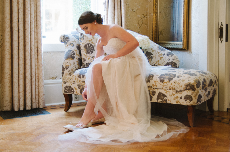 Savannah Elopement Photographer | Concept-A Photography | Courtney and Adam 04
