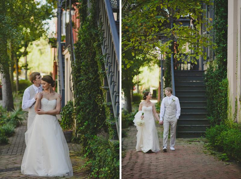 Savannah Elopement Photographer | Concept-A Photography | Courtney and Adam 16