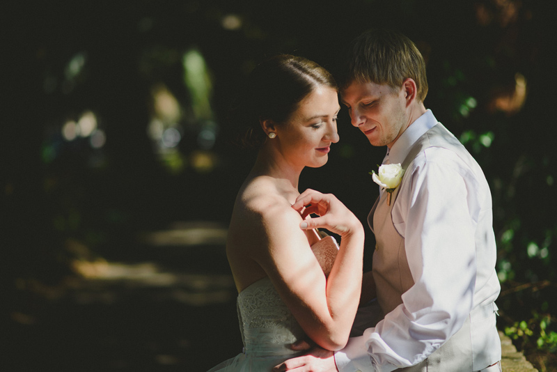 Savannah Elopement Photographer | Concept-A Photography | Courtney and Adam 19