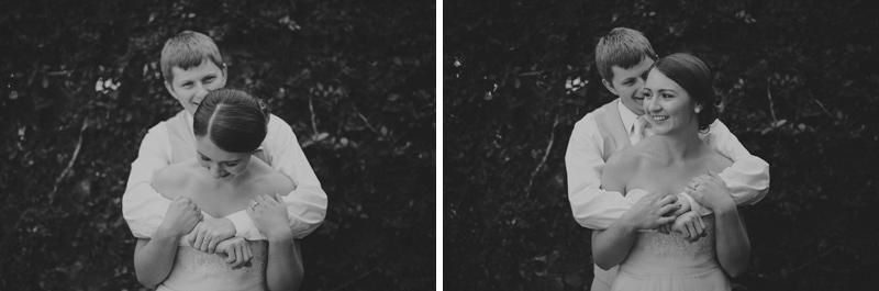 Savannah Elopement Photographer | Concept-A Photography | Courtney and Adam 20