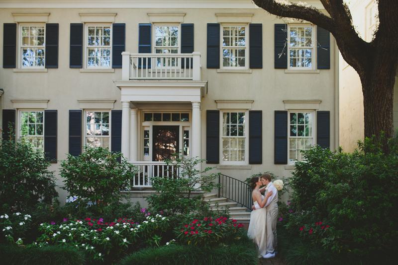 Savannah Elopement Photographer | Concept-A Photography | Courtney and Adam 22