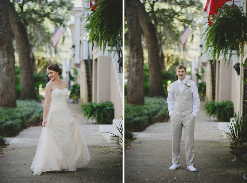 Savannah Elopement Photographer | Concept-A Photography | Courtney and Adam 23