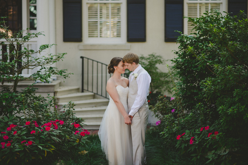 Savannah Elopement Photographer | Concept-A Photography | Courtney and Adam 24