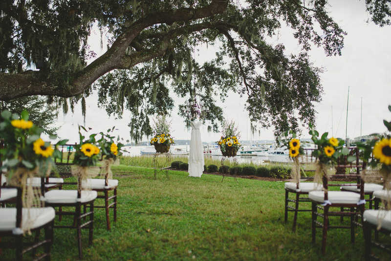Savannah Wedding Photographer | Concept-A Photography | Kayla and Scott 01