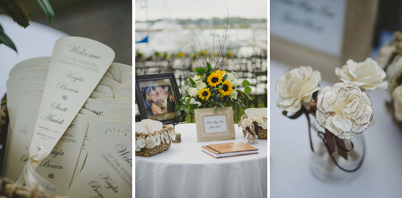 Savannah Wedding Photographer | Savannah Yacht Club | Concept-A Photography | Kayla and Scott 05
