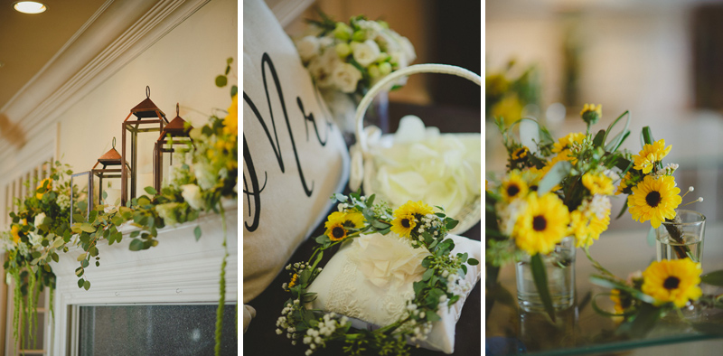 Savannah Wedding Photographer | Savannah Yacht Club | Concept-A Photography | Kayla and Scott 50