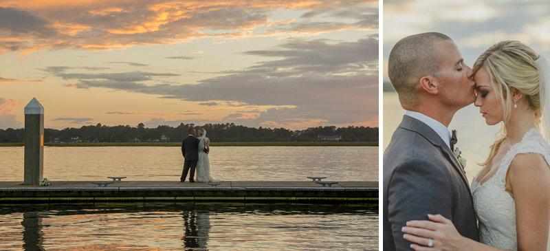 Savannah Wedding Photographer | Savannah Yacht Club | Concept-A Photography | Kayla and Scott 57