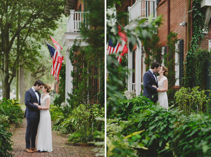 Savannah Elopement Photographer | Concept-A Photography | Kasi and Alex 04