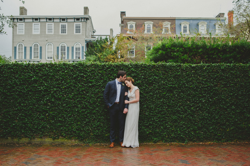 Savannah Elopement Photographer | Concept-A Photography | Kasi and Alex 07