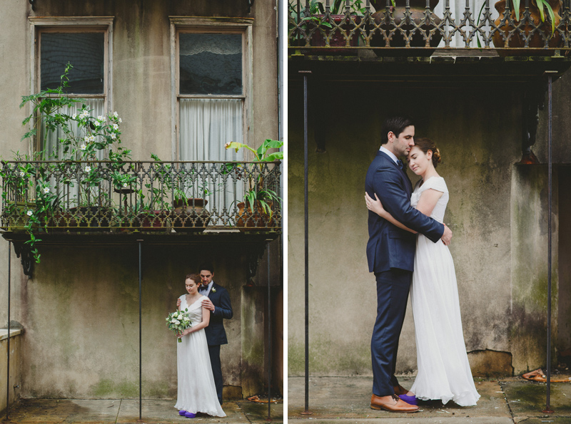 Savannah Elopement Photographer | Concept-A Photography | Kasi and Alex 14