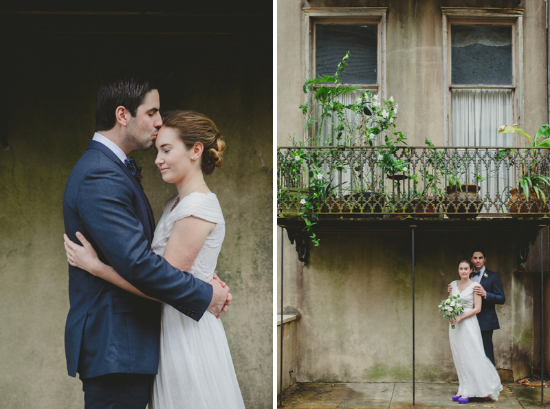 Savannah Elopement Photographer | Concept-A Photography | Kasi and Alex 15
