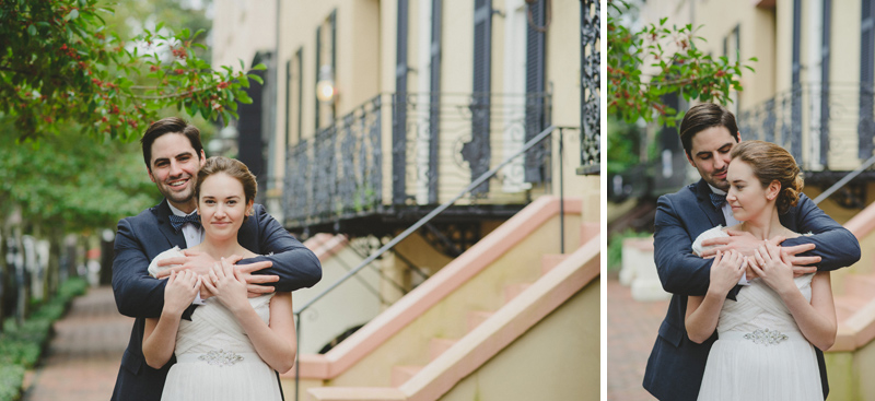 Savannah Elopement Photographer | Concept-A Photography | Kasi and Alex 19