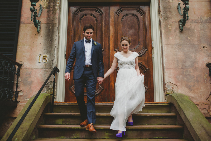Savannah Elopement Photographer | Concept-A Photography | Kasi and Alex 21