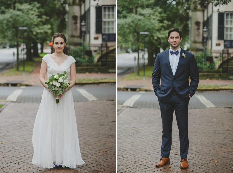Savannah Elopement Photographer | Concept-A Photography | Kasi and Alex 25