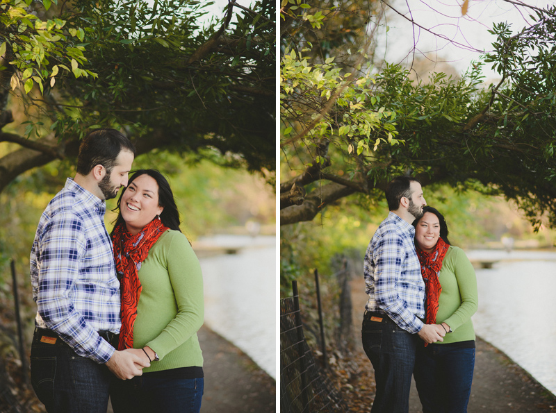 Atlanta Wedding Photographer | Concept-A Photography | Christina and Tom Engagement 03
