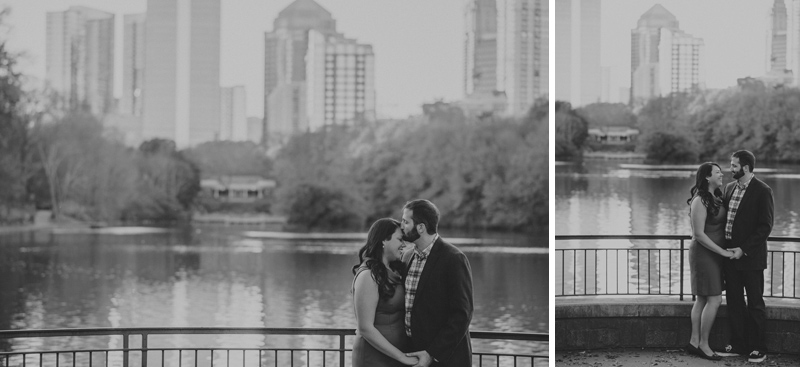 Atlanta Wedding Photographer | Concept-A Photography | Christina and Tom Engagement 23
