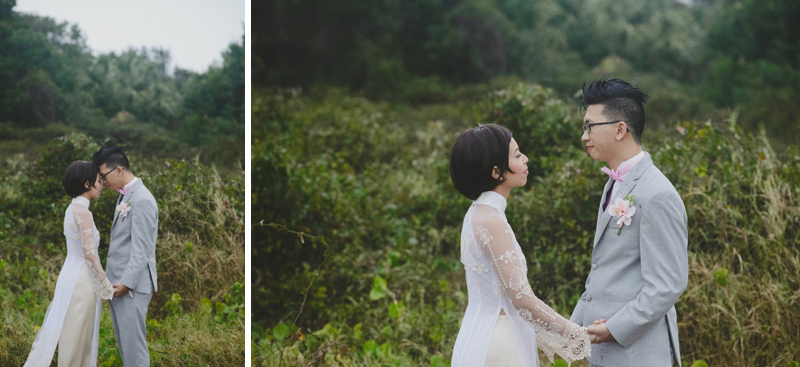 Savannah Wedding Photographer | Concept-A Photography | Jasmine and Lee 36