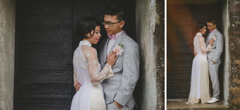 Savannah Wedding Photographer | Concept-A Photography | Jasmine and Lee 37