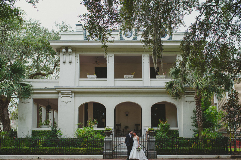 Savannah Wedding Photographer | Concept-A Photography | Christina and Tom 30