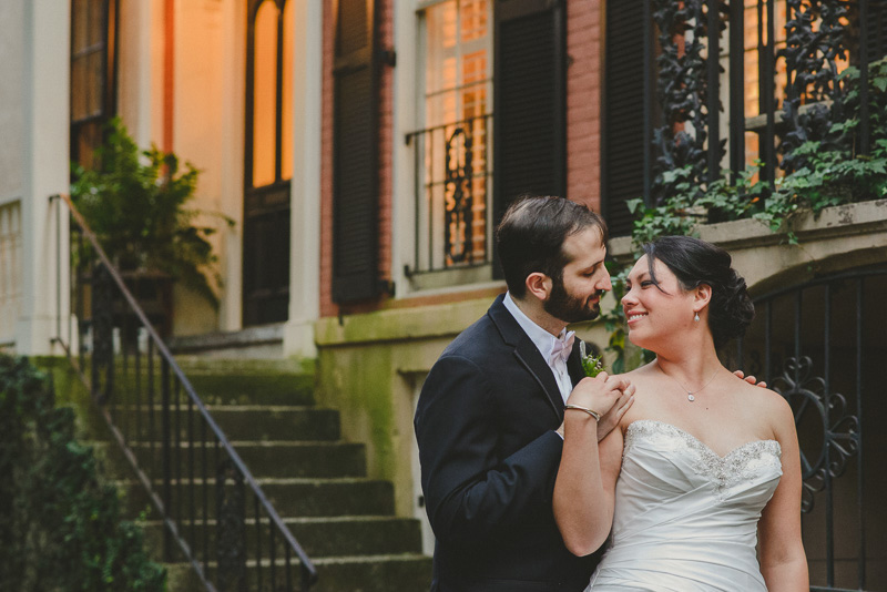 Savannah Wedding Photographer | Concept-A Photography | Christina and Tom 34