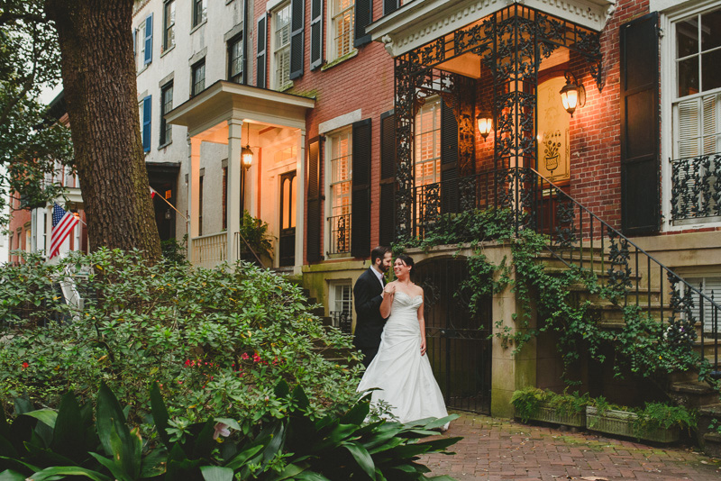 Savannah Wedding Photographer | Concept-A Photography | Christina and Tom 35