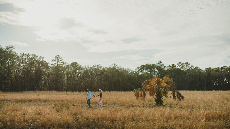 Savannah Engagement Photographer | Concept-A Photography | Claire and Nacho 01