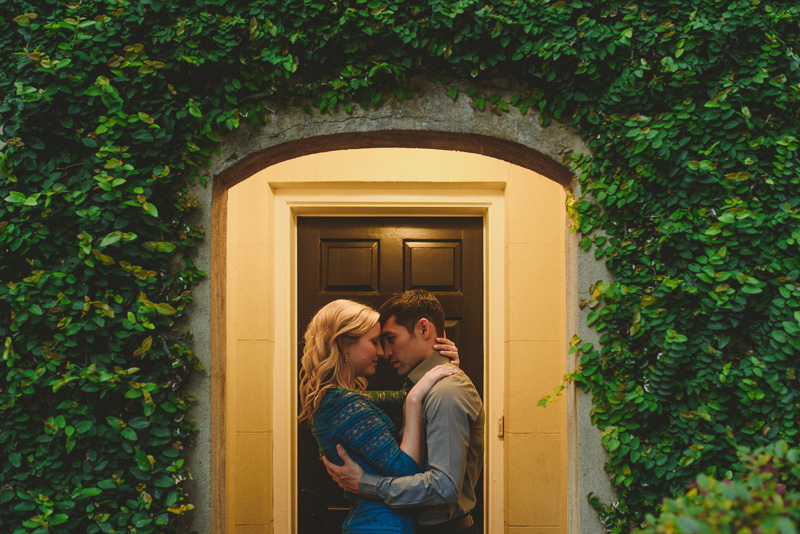 Savannah Engagement Photographer | Concept-A Photography | Claire and Nacho 19