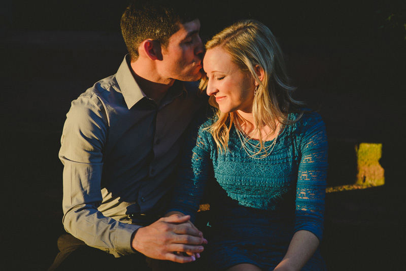 Savannah Engagement Photographer | Concept-A Photography | Claire and Nacho 21
