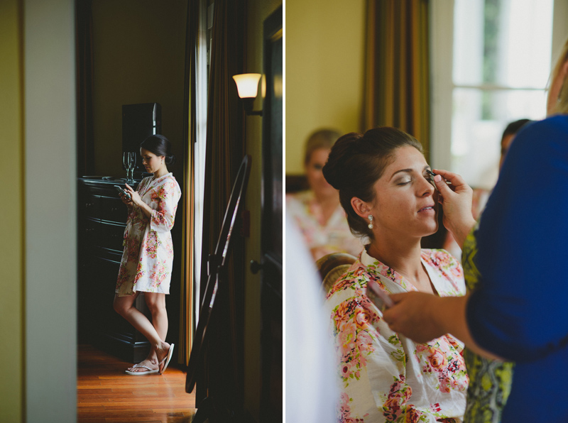 Jekyll Island Wedding Photographer | Concept-A Photography | Melissa and Devin 05
