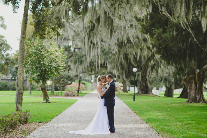 Jekyll Island Wedding Photographer | Concept-A Photography | Melissa and Devin 33