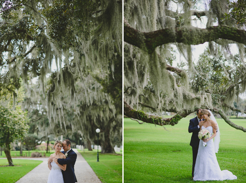 Jekyll Island Wedding Photographer | Concept-A Photography | Melissa and Devin 35