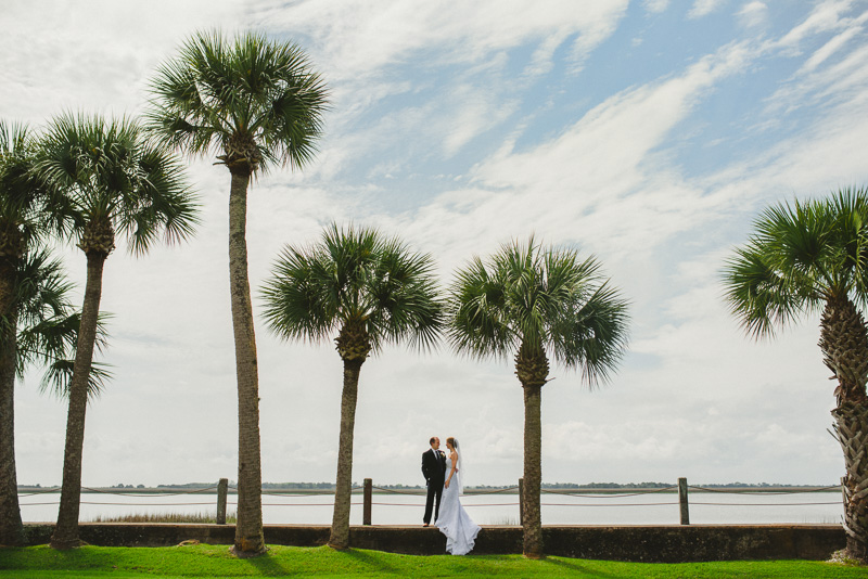 Jekyll Island Wedding Photographer | Concept-A Photography | Melissa and Devin 37