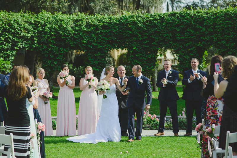 Jekyll Island Wedding Photographer | Concept-A Photography | Melissa and Devin 47