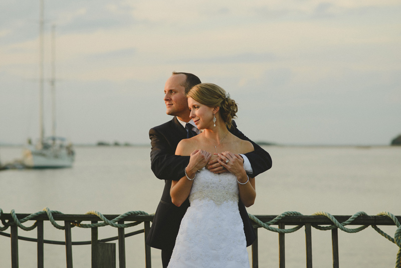 Jekyll Island Wedding Photographer | Concept-A Photography | Melissa and Devin 53