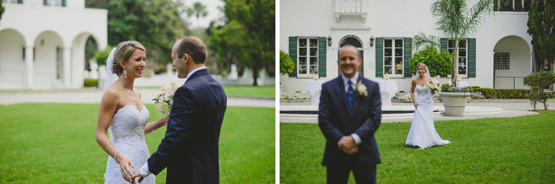 Jekyll Island Wedding Photographer | Concept-A Photography | Melissa and Devin 29