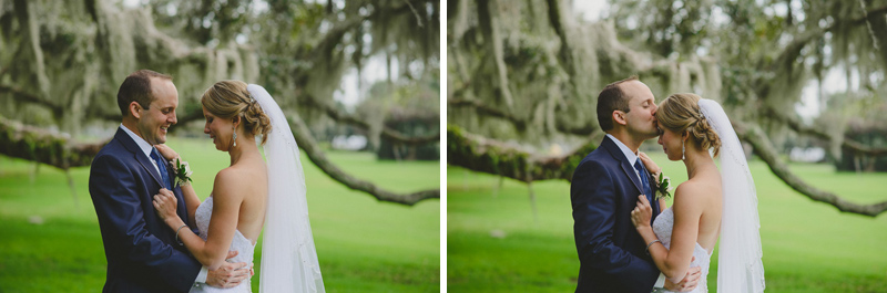 Jekyll Island Wedding Photographer | Concept-A Photography | Melissa and Devin 36