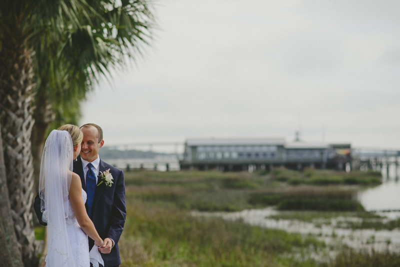 Jekyll Island Wedding Photographer | Concept-A Photography | Melissa and Devin 75