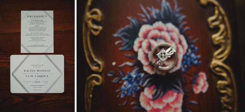 Savannah Wedding Photographer | Concept-A Photography | Rachel and Clay 02